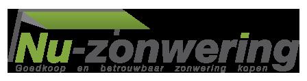 nu-zonwering.nl